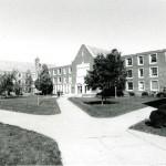 Murphy Hall096