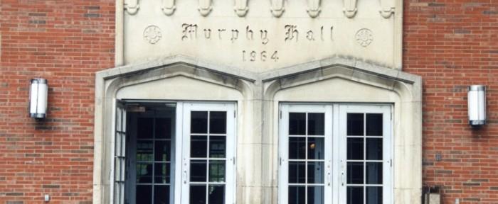 Murphy Hall_2