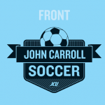 Entry3_JCU_SoccerT-Shirt
