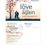 Entry4_AlumniCouplesNightPostcard