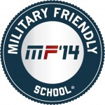 military_friendly_school_2014