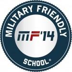 military_friendly_school_2014
