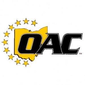 OAC Logo_w