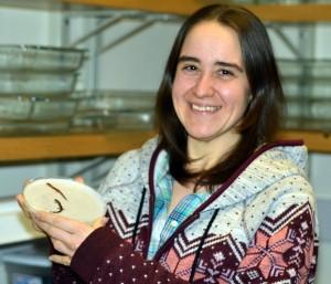 Julie Ziemba