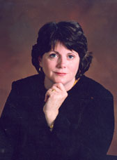 Jeanne Colleran