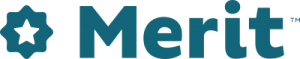 Merit_Logo_for_web-2
