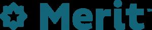 Merit_Logo_for_web-2