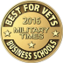 2016_BFV_BUSINESS_SCHOOLS