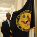"""Dr. Terry Mills Invited to White House for """"First in the World Grant"""" Spotlight"""