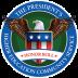 "John Carroll University Named to President's ""Community Service"" Honor Roll"