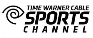 twcsportchannel-logo