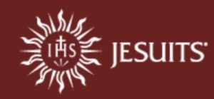ihs-jesuits-rectangle