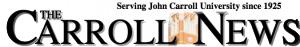 The Carroll News logo