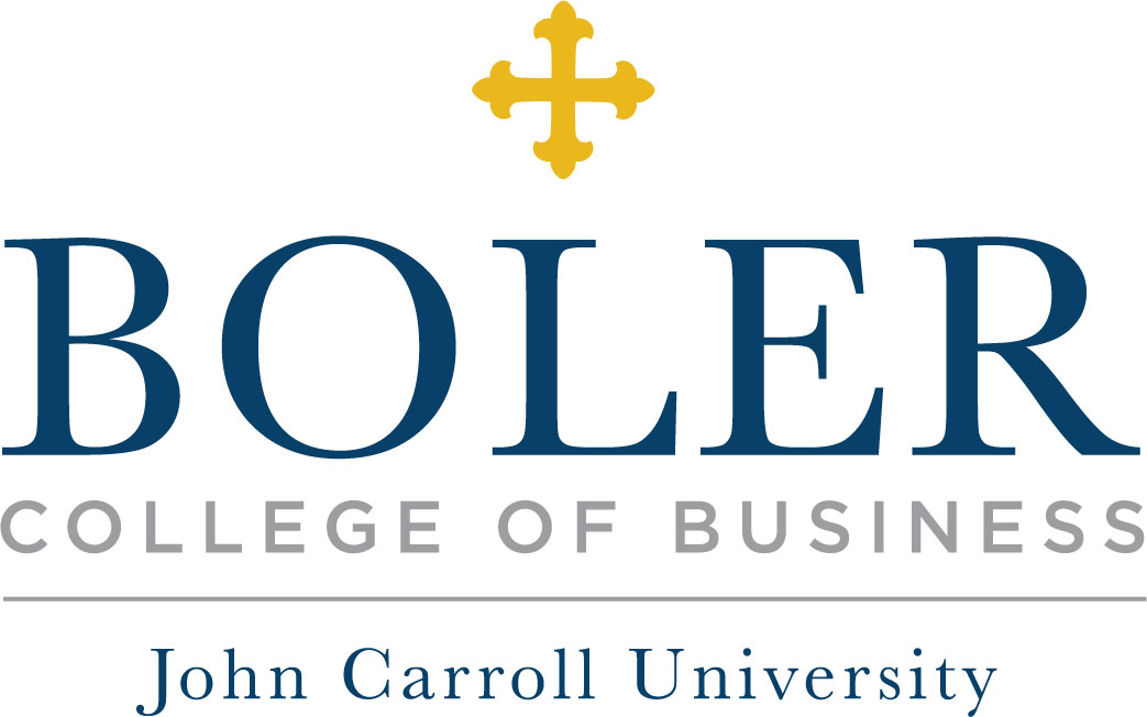 """15b8a3f352c1 John Carroll University receives  15 million to create a business """"college""""  and 2 new schools"""