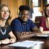 John Carroll University Announces Transformative Gifts for Boler College of Business