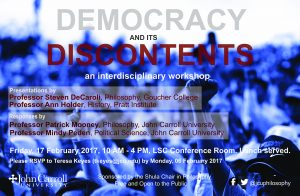 democracy-and-its-discontents-poster