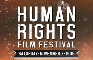 2015 PJHR Human Rights Film Festival Website Final