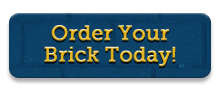 Order Your Brick Today!