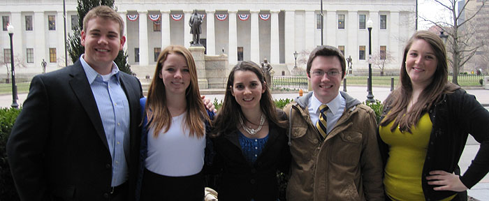 Student-Lobby-Day