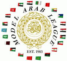 MAL logo2