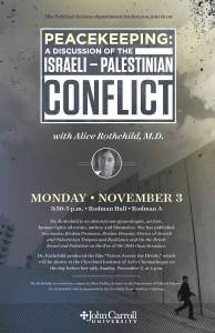 IsraelPalestinian_Poster