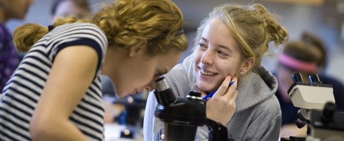 FEATURED:2girls_microscope2