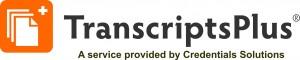 logo-transcriptsplus