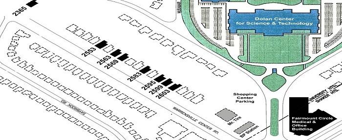 Duplex Map