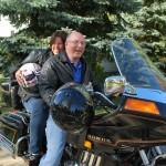 motorcycle_pics_086 (1)