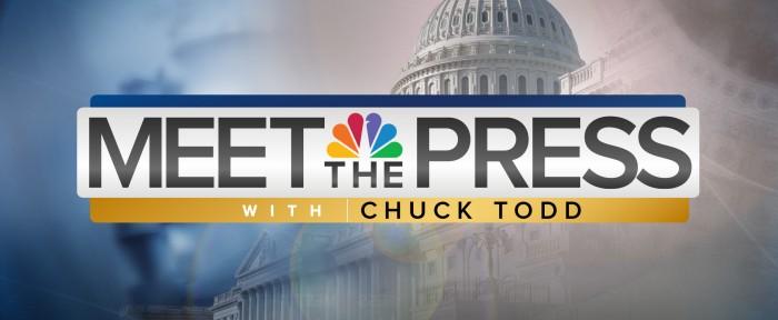 Meet-the-Press-Logo-2014