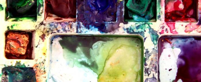 artist-pallette