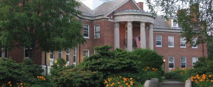 Shaker_Heights_City_Hall