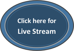"""image reading """"Click here for LiveStream"""""""