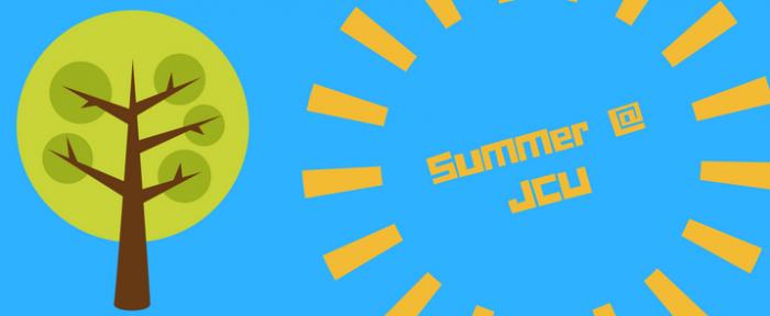 summer-jcu2