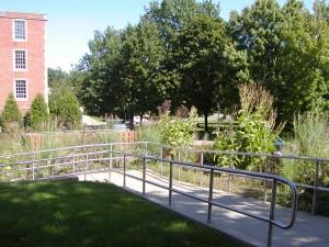 Murphy Garden