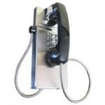 convenience_phone