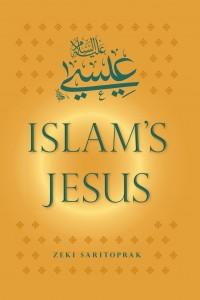 islam_s_jesus_book_cover