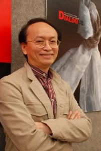 NingQiang2