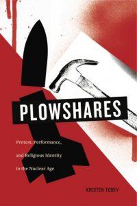 plowsharesboook-307x460
