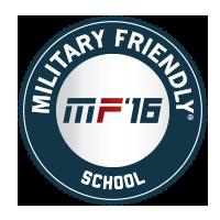 2016_MFS_Logo_200x200