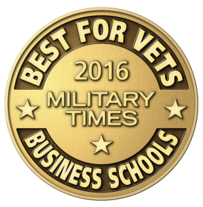 2016_BFV_BUSINESS_SCHOOLS updated
