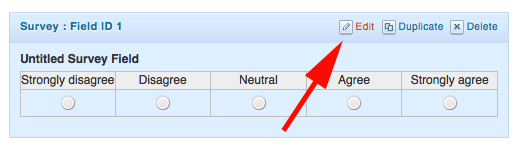 how to make radio buttons hotizontal in gravity forms
