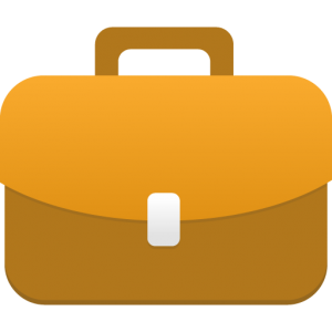 2015 WGS Panel Briefcase 2 Website