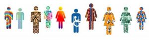 WGS _inclusion Banner