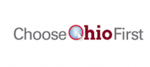 Choose Ohio logo