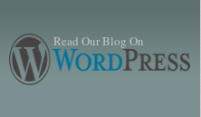 Link to Writing Centers WordPress Blog